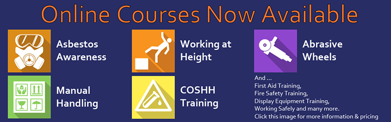 Hl Training Services Home Of Forklift Training In Bristol