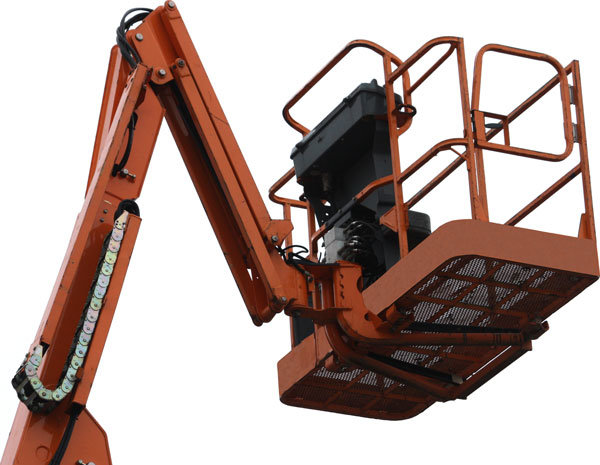 boomlift-cherry-picker